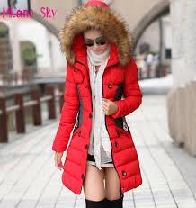 Women Winter Coats On Sale Women Winter Coats Cheap