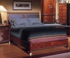 discount bedroom furniture phoenix az bedroom sets phoenix arizona az