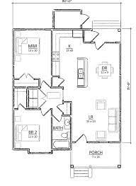 Small Pool House Floor Plans Another Great Guest House Pool House Great House Plans