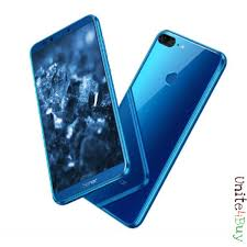 Honor 9 Lite Buy Huawei Honor 9 Lite Price And Specifications