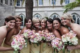 Amateur Girls Mooning - vwvortex com that wedding picture the ladies one