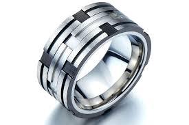 cool wedding rings cool wedding bands wedding mens wedding bands with diamonds