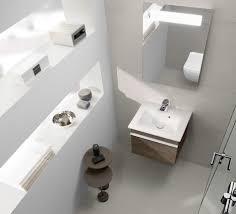kleines badezimmer kleines bad mit dusche raumlösungen villeroy boch