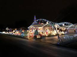 bethlehem pennsylvania christmas lights sparky s christmas house home facebook