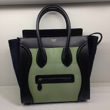 best black friday online deals for luggage celine luggage tote bags for spring 2014 and price increases