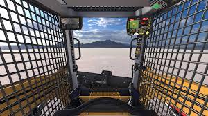 case dl450 integrated compact dozer loader case construction