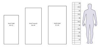 bathroom design dimensions 48 tubs for small spaces corner bathtub dimensions bathtubs areas