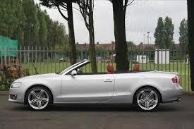 2010 audi a5 cabriolet chriscaught93 2010 audi a52 0t premium cabriolet convertible 2d