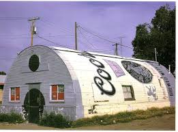 national beef jobs dodge city ks attractions fred s tavern in dodge city kansas is a quonset hut painted like a