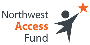 National Association Of Blind Students Additional Blind And Low Vision Resources Northwest Access Fund
