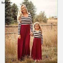 online get cheap black christmas dress aliexpress com alibaba group
