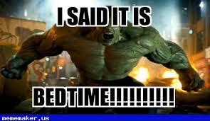 Bedtime Meme - pin by meme maker online meme generator online meme creator online