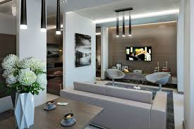 masculine sofas living room mesmerizing masculine living room design ideas with