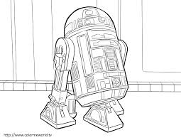 r2d2 coloring page free coloring pages on art coloring pages