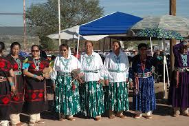Navajo Rug Song Navajo Song And Dance 02