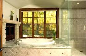 Upscale Bathroom Fixtures Upscale Bathroom Fixtures Bathrooms Trends Accessories Furniture