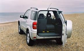 2004 toyota rav4 review toyota rav4 space images search