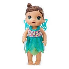 cinderella dolls target