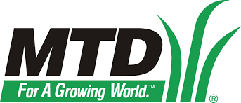 mtd ride on lawn mowers all mower spares