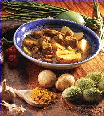 cuisine guyanaise les bons plans cuisine la guyane et l envers du décor
