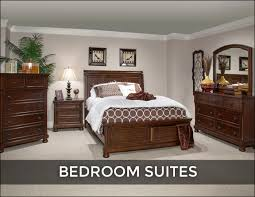 Bedroom Suites Charlotte NC Mattress World Charlotte NC - Bedroom furniture charlotte nc