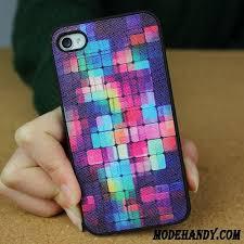 selber designen ipod hülle selbst gestalten handy hüllen selber designen