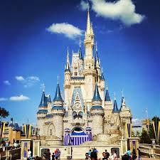 magic kingdom picture of walt disney world resort orlando