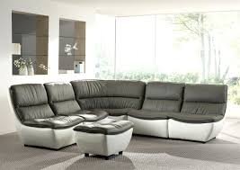 canap relax moderne canape canape relax design contemporain canapes a lamiral canape