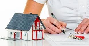 is pre paying your home loan a idea homeonline