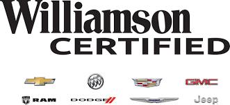 chrysler logo williamson chrysler ltd uxbridge on read consumer reviews