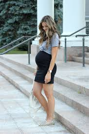 maternity style best 25 maternity styles ideas on pregnancy style