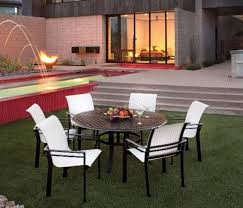 aluminum patio furniture u0026 outdoor patio furniture in orlando fl