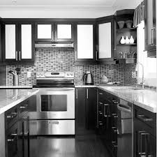 kitchen appliance trends 2017 custom home design kitchen appliance packages brisbane homely kitchen cabinet with stainless steel kitchen appliance home depot microwave fridge
