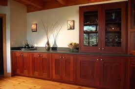 cabinetry u2014 newwoodworks