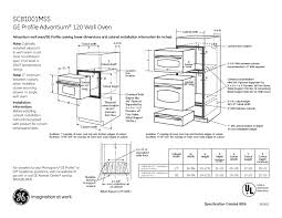wall oven cabinet width microwave oven users guides microwave oven page 280