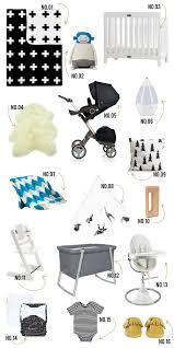 Grayson Mini Crib by Preparing For Baby Boy Bleubird Blog