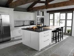 Victorian Style Kitchen Cabinets Kitchen Cabinets Ideas Victorian Style Kitchen Cabinets
