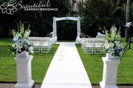 wedding arches brisbane brisbane garden wedding locations beautiful weddings