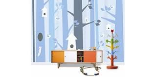 Kid Room Wallpaper by Kids Room Wallpapers Wall Mural U0026 Photo Wallpaper Photowall