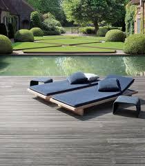 Zen Spaces Modern Zen Asian Inspired Home Design Belgium Gardens And