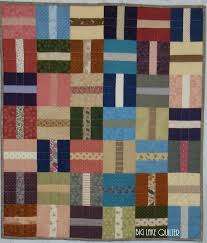 Quilted Rugs Big Lake Quilter