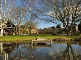 Cottages For Rent In Uk by Zany Place Names In The U K And Cottages You Can Rent There