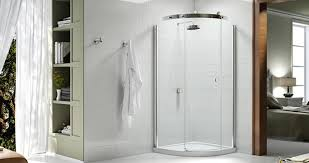 Merlin Shower Doors Merlyn Showers Shower Enclosures At Bathroom City 35 Sale