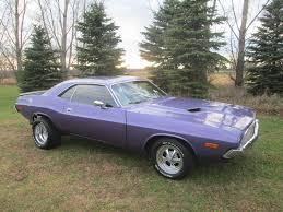 Dodge Challenger 1974 - 1974 dodge challenger 1970 1971 1972 1973 cuda barracuda 340 440