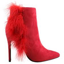 s dress boots buy 1 get 1 free for vips s shoes dress shoes high heels s boots evening