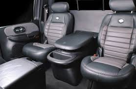 Ford F150 Truck Hats - ford f 150 supercrew u201charley davidson u201d and u201cking ranch u201d editions