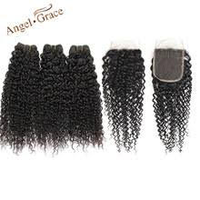 angel remy hair extensions grace angel hair promotion shop for promotional grace angel hair