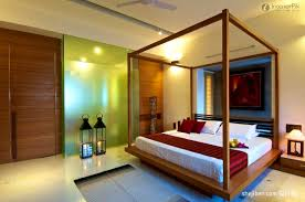 Bedroom Furniture Modern Melbourne Bedroom Inspiring Modern Asian Style Inspired Bedroom Furniture
