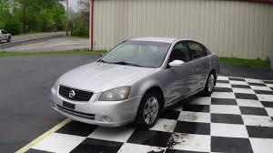 nissan altima windshield wiper size 2006 nissan altima buffyscars com