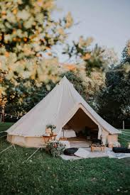 best 25 amazing tents ideas on pinterest white tent wedding